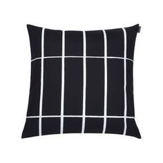 Image of Tiiliskivi cushion cover