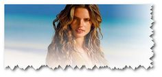 Alessandra ambrosio biography  Alessandra Corrine Ambrosio considers on April-11-1981, is the Brazilian models. Ambrosio is best known for her..