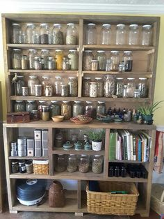 Traumapotheker - Traumapotheker La mejor imagen sobre healthy lunch ideas para tu gusto Estás buscando algo y no ha - Apothecary Decor, Apothecary Cabinet, Healing Herbs, Medicinal Herbs, Herbal Magic, Kitchen Witch, Herbal Medicine, Home Remedies, Home Projects