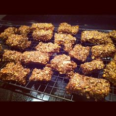 http://www.joyoushealth.com/blog/2012/03/15/chocolate-almond-butter-protein-bars/