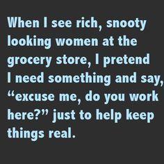 Bahahahaha this is brilliant!
