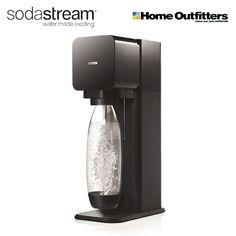#athomeinsiders #Sodastream Drip Coffee Maker, Popcorn Maker, Kitchen Appliances, Diy Kitchen Appliances, Home Appliances, Coffee Making Machine, Kitchen Gadgets