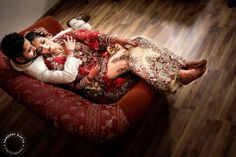 Picture Perfect Wedding photo on http://www.weddingsonline.in/blog/