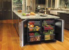 wolf under counter appliances | Viking Wine Cooler Refrigerators -High End Wine Storage Units