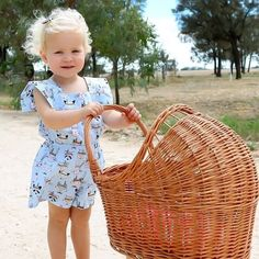 Are you looking for Stylish Kids Clothes items for girls? Boandfleur is one of the best Stylish Kids Clothesseller in Australia. Comfy skirts for little girls with stylish and energetic prints. The perfect everyday skirt, Australian Made. @ https://www.boandfleur.com.au