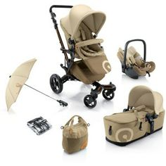 Kočárek Concord Neo Travel Set 2013 beige www. Concord Neo, Pink Prams, Mountain Buggy, Baby Taylor, Baby Bjorn, Baby Shop Online, Baby Jogger, Mamas And Papas, Travel System