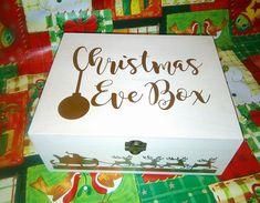 Christmas Eve Box, Xmas, Cake, Yule, Pie Cake, Cakes, Christmas Movies, Christmas, Natal