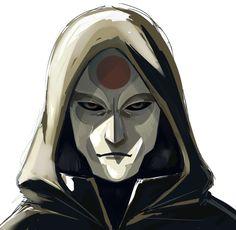 Amon by ~KimchiCrusader Avatar Ang, Korra Avatar, Skyfall, Epic Backgrounds, Avatar Series, Avatar The Last Airbender Art, Animation, Amon, Legend Of Korra