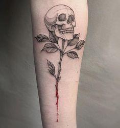 tattoo artists photography ~ tattoo artists ` tattoo artists female ` tattoo artists at work ` tattoo artists aesthetic ` tattoo artists photography ` tattoo artists how to become a ` tattoo artists logo ` tattoo artists portfolio Tattoo Artist Tips, Denver Tattoo Artists, Tattoo Artists Near Me, Famous Tattoo Artists, Artist Logo, Grunge Tattoo, Kritzelei Tattoo, Body Art Tattoos, Male Tattoo