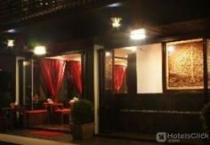 Prezzi e Sconti: #Thai classic house a Phuket  ad Euro 28.50 in #Phuket #It