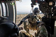 Army-Medic.jpg (3241×2161)