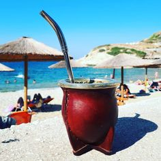 Yerba Mate, Moscow Mule Mugs, Pink Nails, Gaucho, Messi, Good Morning Greetings, Buenos Aires Argentina, Vacuum Flask, Diversity