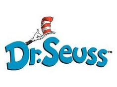 Seuss Party Ideas Fun games and activities for a Dr. Seuss party with ideas for decorations, invitations, favors, food and more! Dr. Seuss, Dr Seuss Books List, Best Dr Seuss Quotes, Dr Seuss Clipart, Theodor Seuss Geisel, Teaching Supplies, Teaching Ideas, Classroom Activities, Classroom Ideas