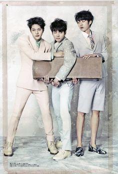 2014 The Star Magazine July - Infinite Infinite Members, L Infinite, Nam Woo Hyun, Korean Boy Bands, South Korean Boy Band, Kim Myungsoo, High School Love, Kim Sung Kyu, Star Magazine