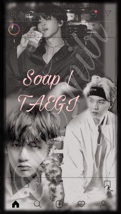 Tae verließ seine schule um zu seinem Kindheitsfreund zurück zu kehren, dabei Trifft er auf Suga.... Jimin Jungkook, Taehyung, Read News, Jikook, Reading Lists, Soap, Wattpad, Movie Posters, Cordial