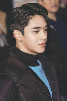 Read Lucas from the story Wallpaper All NCT by RedaFebia with 931 reads. Lucas Nct, Nct 127, Capitol Records, Taeyong, Shinee, Kpop, Baekhyun, Rapper, Models