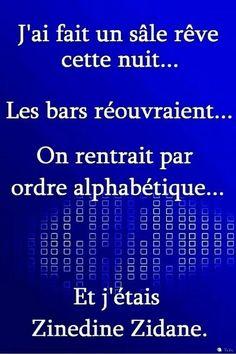 Coronavirus, confinement, masques, reconfinement... Les mei... - Pleine vie Paris Photos, Periodic Table, Jokes, Messages, Biba Magazine, Humor, Funny, Voici, Emoji