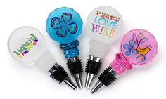 Wine Stoppers at Gordmans - $5.99