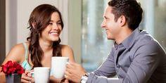 Cara Memenangkan Hati Pria Dalam 7 Hari
