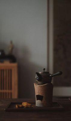 Chinese Tea Room, Chai, Tea Culture, Japanese Tea Ceremony, Tea Art, Tea Service, How To Make Tea, Tea Recipes, Tea Time