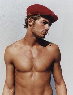 Jacey Elthalion Pretty Men, Beautiful Men, Cigarette Men, Men Smoking Cigarettes, Jacey Elthalion, Thank You For Smoking, Top Male Models, Man Smoking, South London