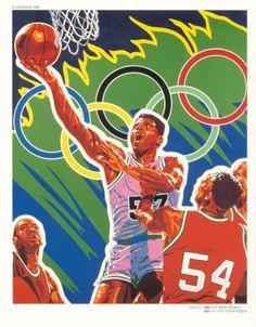 Basketball - Hiro Yamagata