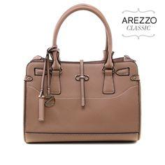 Bolsa Tiracolo Arezzo R$ 349,90