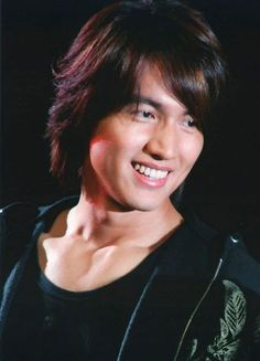 Jerry Yan, My Splendid Life Down with Love Pandamen Starlit Hot Shot The Hospital Meteor Garden 2 Come to My Place Love Scar Meteor Garden Asian Celebrities, Asian Actors, Korean Actors, Celebs, Jerry Yan, Down With Love, Taiwan Drama, Hot Korean Guys, Chinese Movies