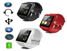 The Samsung smart watch is a smart watch product, especially … – Clock World Samsung, Iphone, Smart Watch, Fitbit, Swag, Technology, Instagram Posts, Clock, Smartwatch