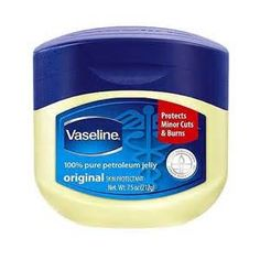 Petroleum Jelly 64 Oz - Bing images