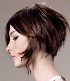 Parlons Cheveux : Envie de changer de coiffure avant l'été - forum coiffure et cheveux