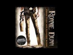 Ronnie Dunn - Heart Letting Go - YouTube
