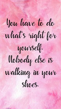 Journal Quotes, Life Lesson Quotes, Good Life Quotes, Cute Quotes, Happy Quotes, Funny Quotes, Uplifting Quotes, Meaningful Quotes, Inspirational Quotes