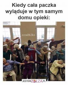 finna hit the yeet Very Funny Memes, Wtf Funny, Funny Lyrics, Polish Memes, Im Depressed, Best Memes, Make You Smile, Haha, Nostalgia