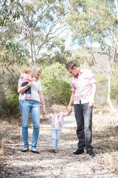 Autumn, Family Photography, Couples, Couple Photos, Extended Family Photography, Fall, Fall Season, Couple Pics, Family Photos