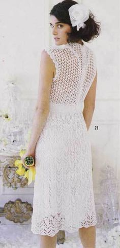 opt-_3-knit-lace-wedding-dr.jpg