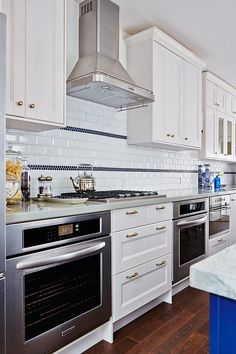 1000 Ideas About Wall Ovens On Pinterest Double