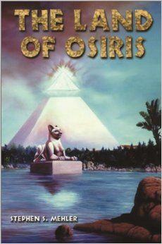 "If Traditional Egyptology's definition of Ancient Egyptian Culture leaves you flat, then ""The Land of Osiris,"" is a must read for you! Leading-Edge Egyptologist Stephen Mehler, working with an indigenous wisdom keeper of Ancient Khemit (the ancient word for Egypt) Abd""El Hakim Awyad, brings forth new ideas about the dating of the pyramids, their use as energy devices, and more! This book brings to life an Egyptian Culture that we always knew was so much more, than we've been told."