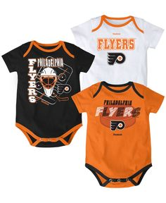 1ddf9311825 Baby Missouri Tigers 50 Yard Dash Bodysuit
