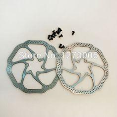 $11.34 (Buy here: https://alitems.com/g/1e8d114494ebda23ff8b16525dc3e8/?i=5&ulp=https%3A%2F%2Fwww.aliexpress.com%2Fitem%2F2pc-Avid-SRAM-HS1-brake-Rotor-160mm-For-Elixir-BB5-BB7-Bicycle-Mountain-Road-Bike-MTB%2F32713518021.html ) 2pc Avid SRAM HS1 brake Rotor 160mm For Elixir BB5 BB7 Bicycle Mountain Road Bike MTB Disc Brake Rotors for just $11.34