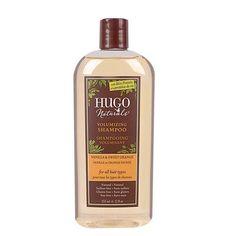 Volumizing Shampoo ( Vanilla & Sweet Orange) Lavender Tea, French Lavender, Type E, Oily Scalp, Moisturizing Shampoo, Natural Shampoo, Orange Oil, Pure Essential Oils, Vanilla