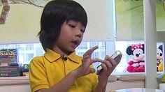 http://edition.cnn.com/2015/10/05/asia/singapore-smartest-kids/index.html