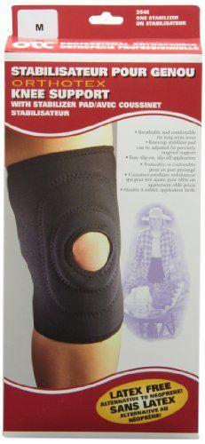 OTC ORTHOTEX Knee Support with Stabilizer Pad, Medium Surgical Appliance Industries,http://www.amazon.com/dp/B000Q3AIAI/ref=cm_sw_r_pi_dp_LmaGtb1XCGMB6189
