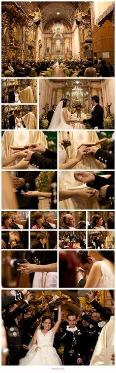 boda charra 1.1