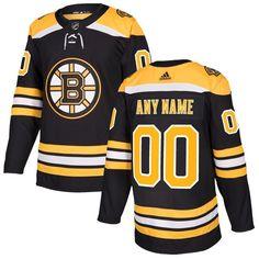 The new Adidas NHL Authentic Pro Jerseys. Adizero technology. All 31  professional NHL hockey 984ca43ab