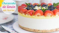 Cheesecake Cupcakes, Oreo Cookies, Empanadas, Rice Krispies, Cheesecakes, Jelly, Deserts, Cooking Recipes, Pamela