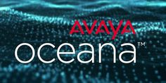 Building on its experience delivering integrated contact centre platforms as part of its IP Office and Aura products, Oceana sees the Californian giant take a big step into the world of customer relationship management (CRM) software.