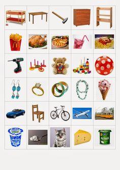 Fejlesztő Műhely: Fejlesztő ötletek Workshop, Calendar, Games, Holiday Decor, School, Ideas Para, Autism, Board Games, Activities