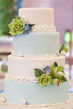 (via Cake Cake Cake) - Cake Apothecary