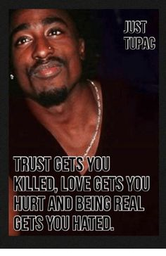 Tupac Quotes, Gangsta Quotes, Dope Quotes, Rapper Quotes, Real Life Quotes, Lyric Quotes, Motivational Quotes, Inspirational Quotes, Quotes Quotes
